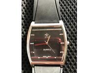 B&R watch