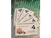 🚚 24/7 🚚 UK & Ireland 🚚 Free Quotes 🚚 Reliable 🚚 Unbeatable Prices 🚚
