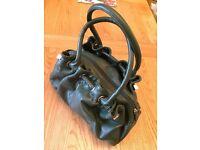 Ladies handbags excellent condition