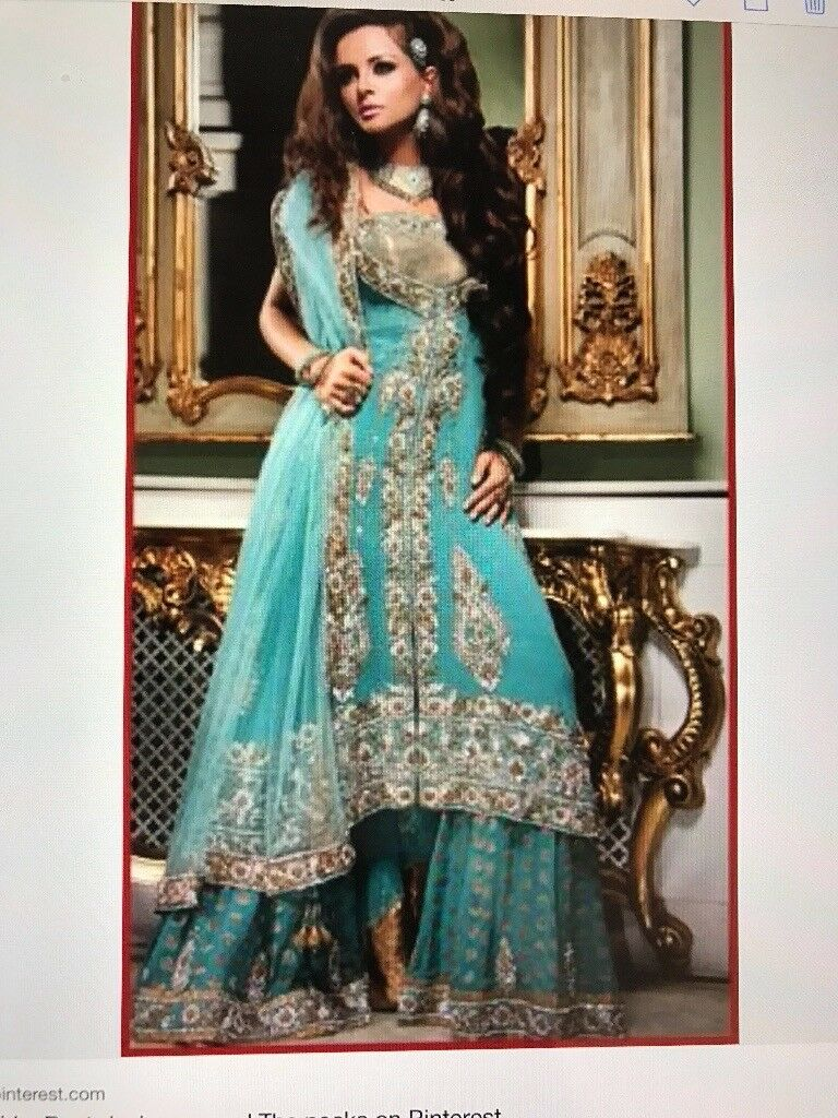 Amazing Kareena Kapoor Wedding Outfit Pictures Inspiration - Wedding ...