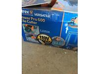 Brand New tile cutter for sale