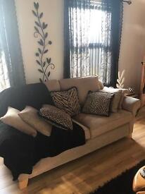 Parkanoll sofa