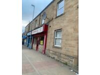 Shop / offices to let