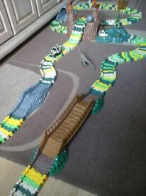 Dino Track Early Learning Centre
