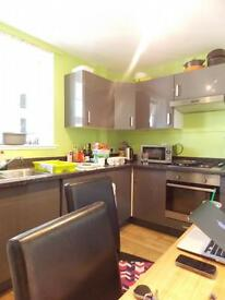 4 bedroom flat in Levita House, Chalton Street, London NW1