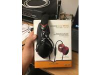 V-Moda crossfire M-80 Headphones