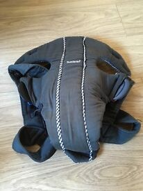 Baby Bjorn Baby Carrier - good condition