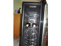 Wine Cooler - Royal Sovereign.
