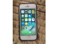iPhone 5,Unlocked to all Networks