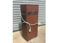 Amcor D-450 Dehumidifier - good condition