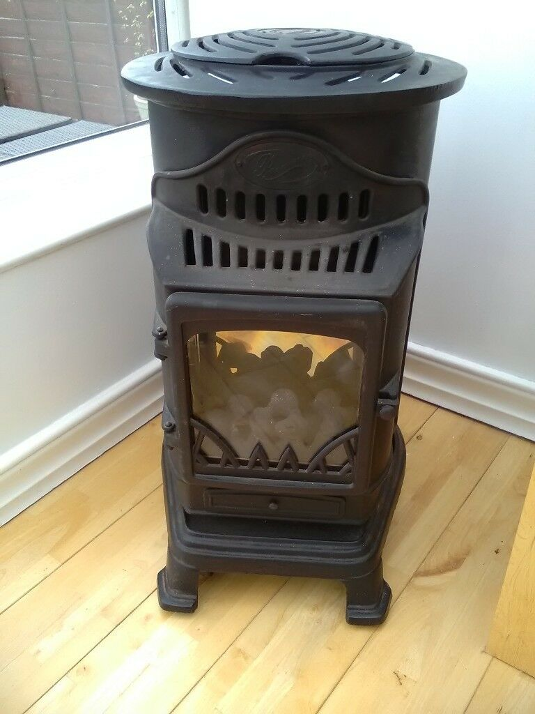 calor gas heater in beeston nottinghamshire gumtree. Black Bedroom Furniture Sets. Home Design Ideas