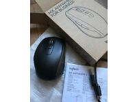 Logitech MX Anywhere 2 **EXCELLENT CONDITION**