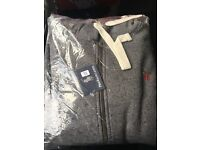 POLO RALPH LAUREN TRACKSUIT PAID £190 WILL ACCEPT £70
