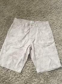Mens shorts BRAND NEW