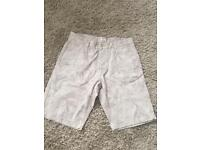 Mens shorts BRAND NEW