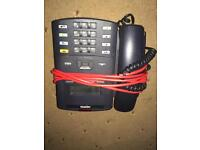 Nortel 1210 voip phone