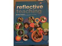 Primary teaching essential books