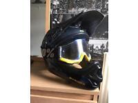 OFFERS 661 helmet OFFERS