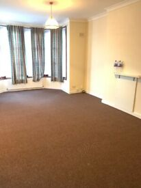 Nice 1 Bedroom Flat for rent in Ilford