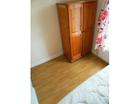 Comfortable Single room to rent in Ilford
