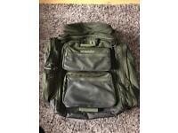 Saber 90 litre rucksack