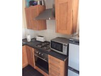***Excellent condition fully equipped kitchen***