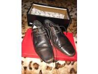 Size 4(37) RedTape shoes!! Like new