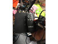 Minix Neo X8-H Android TV box *KODI*