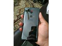 HTC U11 PLUS (128GB)