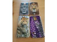Samsung galaxy s5neo case £5 or 2 for £9