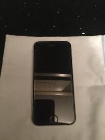 SWAPS. Iphone 6s 16gb unlocked swap for samsung s7 edge
