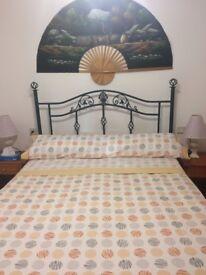 BEAUTIFUL 1 BEDROOM APARTMENT AMARILLA GOLF TENERIFE