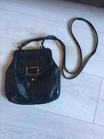 Ted Baker side bag for sale
