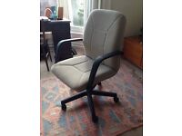 Office Chair - gas lift