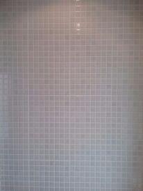 Free wall tiles