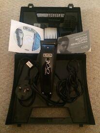 WAHL 300 series Multi-Cut Hair Clippers