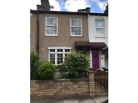 N17. BEAUTIFUL TWO BEDROOM HOUSE. PERFECT FOR YOUNG COUPLE, TWO FRIENDS, OR A VERY SMALL FAMILY.