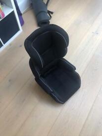 Group 2/3 Highback Booster Car Seat - (kids 15-36kg / 4-12yrs)