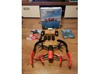 Parrot Bebop Drone 1080p