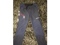 Berghaus combat trousers like new £30