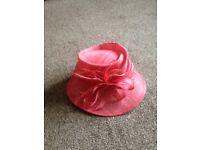 Wedding/ race day hats