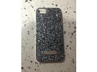 Skinny Dip iPhone 5S phone cases x3