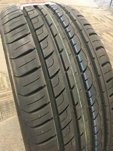 275-40-20 radar dimax r8 ultra high performance tires