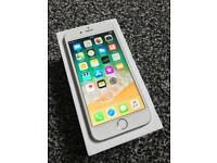 Apple iPhone 6s 16Gb UNLOCKED