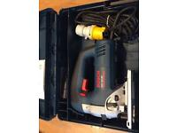 Bosch GST 120BE professional Brand new