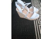 New sandals for sale