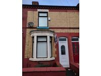2 bed house to rent in Liverpool L6