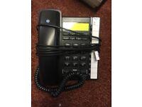 BT 040212 - CONVERSE 2300 BLACK