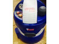 Polti Vaporetto Eco Pro 3.0 Steam Cleaner, 4.5 Bar