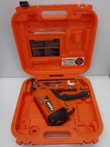 Paslode Finish Nailer - We Buy and Sell Pre-Owned Power Tools at Cash Pawn! - 44939 - JV716405